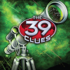 Thumbnail image for The 39 Clues: The Dead of Night by Peter Lerangis Review