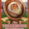 Thumbnail image for The Toilet Paper Tigers by Gordon Korman Review