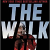 Thumbnail image for The Walk On by John Feinstein Review