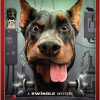 Thumbnail image for Unleashed by Gordon Korman Review