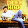 Thumbnail image for Don't Care High by Gordon Korman Review