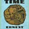 Thumbnail image for The Doctor and the Doctor's Wife by Ernest Hemingway Audio and Analysis