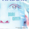 Thumbnail image for Double Identity by Margaret Peterson Haddix Review