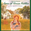 Thumbnail image for Anne of Green Gables Review
