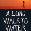 Thumbnail image for A Long Walk to Water by Linda Sue Park Review