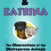 Thumbnail image for Stanley and Katrina by Felicia Maziarz Review