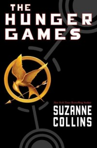 Post image for How the Hunger Games Made me Sick-Literally
